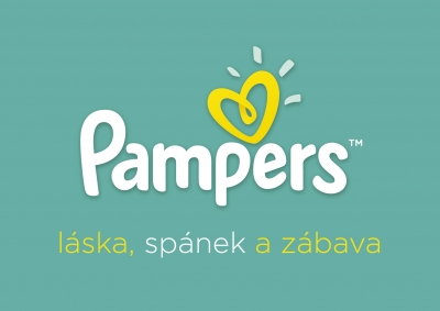 Tip: Nové plenky Pampers Active Baby-Dry